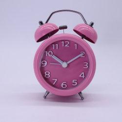 جديدة أسلوب طاولة [ألرم كلوك] مصغّرة مكتب ساعة