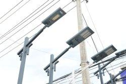 オールインワンの統合型ライト 25W 簡単な設置