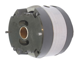 Vickers V Serien-hydraulische Leitschaufel-Pumpen-Kassetten-Installationssätze