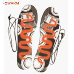 차가운 발 사용을 위한 CE 따뜻한 안창