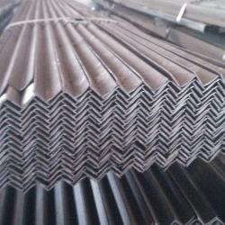 Neuer Typ StahlPurlinc Z uer-förmig Purlin-Aufbau des Ankunfts-Produkt-Dach-Binder-Z für die Rollenformung