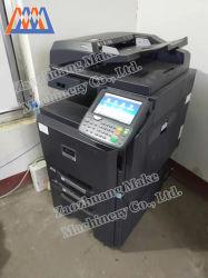 A Kyocera Second-Hand utilizados automático Copiar Digitalizar todas em uma impressora a laser