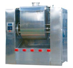 빵 가공 선 /Tyoe 고속 수평한 반죽 믹서 또는 빵 기계 /Food 기계 /Mixer 기계