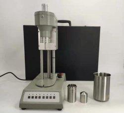 Eight-Speed viscosímetro de rotación viscosímetro de rotación/