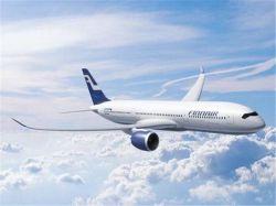التسليم السريع الصين الطيران Fright / الشحن من الصين شنتشن قوانغ تشو نينغبو إلى دبي/أبو ظبي الإمارات العربية المتحدة