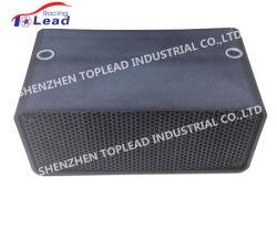 12-80V da buzina do alarme de ré carro impermeável, Segurança contra inversão de sirena de alarme com homologação CE