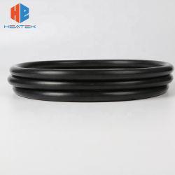 حلقة دائرية من المطاط ذات الحلقة الدائرية ذات عمود المضخة عالية الجودة بالنسبة إلى مانع التسرب الميكانيكي