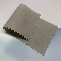 Kontinuierliches Polyester-materielles reagierendes gefärbtes Gewebe der Ebenen-60% der Baumwolle40%