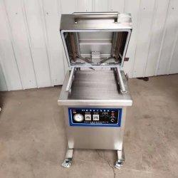 Dz400 вакуумной камеры герметик для резьбовых соединений