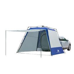 Grand Prix de gros SUV Double couche Voiture automatique d'hiver tente de camping pour l'extérieur