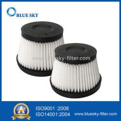 Двойной системы фильтрации HEPA фильтры для автомобилей Cleanfly-Fvq Xiaomi чистящие средства беспроводной связи