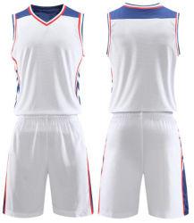 2020 China Novo Design Personalizado por grosso de equipamento de Basquetebol homens sportswear