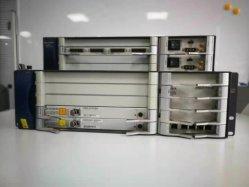 SDH PDH DWM 伝送ネットワーク機器 Huawei Osn1500