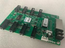 Mrv328 contrôleur de couleur pour LED de la carte de récepteur TV LED de l'écran