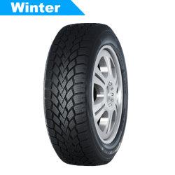China melhor qualidade de inverno neve PCR carro pneus radiais com ECE DOT para o SUV