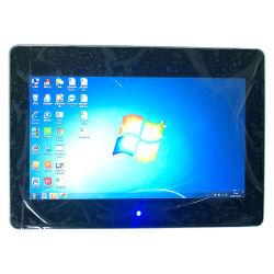 جهاز لوحي يعمل بنظام التشغيل Windows الذكي بشاشة تعمل باللمس مقاس 10 بوصات الكمبيوتر الشخصي
