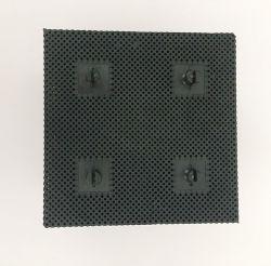 Cerdas Bullmer Vestuário peças de máquinas CNC Bullmer cortador automático