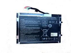 Remplacement de la batterie pour ordinateur portable Batterie, Batterie pour ordinateur portable pour Dell M11x