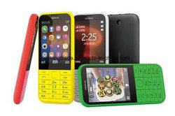 Handy-ursprünglicher niedriger Kosten Handy 225