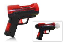 Переместить пистолет для PS3 (HC-PSM030)