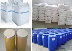 Tetramethrin Tc del 95% el control de plagas de la salud pública insecticida del hogar