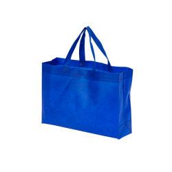 حقيبة غير منسوجة وعملية مقاومة للضحك والخفة في المصنع السعر