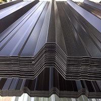 prix d'usine Tôles en acier inoxydable ondulé pour la vente