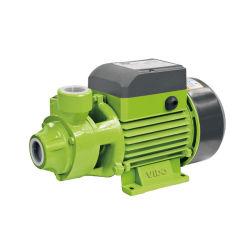 Prezzo pompa acqua periferica 60 0.5HP modello 9W Qb 370W per Uso domestico della piscina con i materiali di rame