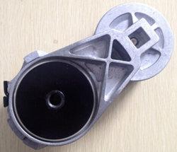 Automatisches Engine Belt Tensioner u. Idler Pulley für Caterpillar 190-0642