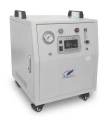 Generatore ad alta pressione dell'ossigeno di litro 4bar di Aneglbiss 10 per il ventilatore di ICU