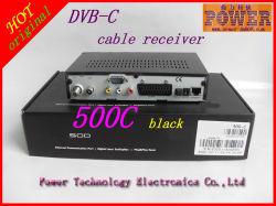 Blackbox DM500c OEM версия с Openpli программного обеспечения