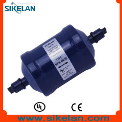 SFK-083 Filtro de la bomba de calor reversible (Bi-Flow secadores)
