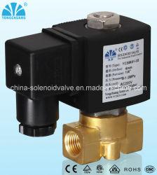 Вода прямого действия (электромагнитный клапан YCSM31)