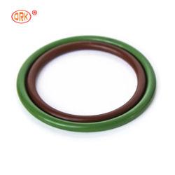 O-ringen rubberen afdichting Auto Parts
