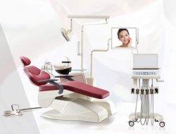 [فن-دو4] [توب قوليتي] وافق [س] [إي ستل] كرسي تثبيت أسنانيّة
