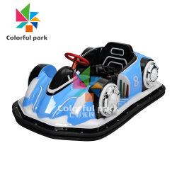 Pára-choques Colorfulpark Carro Baby Car Kids Carros Eléctricos
