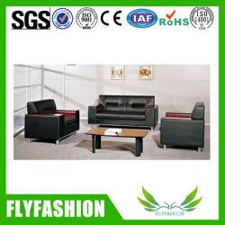 Utilizado mobiliário de escritório Office Modual sofá (SF-04)