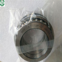 65*100*44mm Chine Suède butée à billes SKF 234413bm1/sp