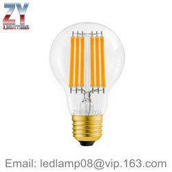 GLS A60 B22/E27/E26 Voyant filament