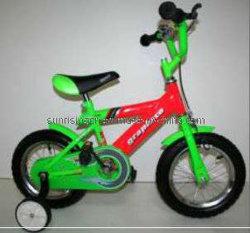 2012 Nouveau vélo Vélo enfants/Enfants Sr-Bk02