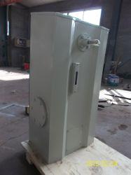 Meccanismo di comando dello sterzo idraulico marino di Haisun