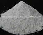 Carbonato de calcio de alta calidad y pesados, carbonato de calcio, carbonato cálcico recubierto