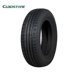 Hot Sell Boto Tyres PCR 205/40r17 215/40r17 225/45r18 245/45r18 225/40r18 235/40r18 245/40r18 215/35r18 betaalbare prijs voor banden met buisjes voor personenauto's