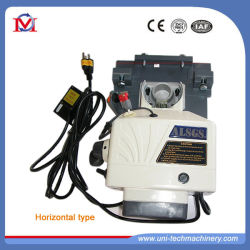 공장 가격 밀링 기계 동력 피드(ZL-310S)