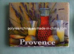 De Magneet van de koelkast met de Populaire Giften van de Herinnering van de Foto