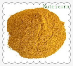 Glutenose Cgm 60% a alimentação animal