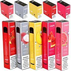 حارّ [إ-سغرتّ] [شيشا] قلم [300بوفّ] مستهلكة إلكترونيّة سيجارة نفس قضيب