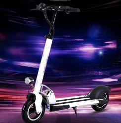 كهربائيّة جيب درّاجة مع [400و] صرة محرّك