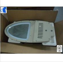 l'alloggiamento dell'indicatore luminoso di via di 30-150W LED di alluminio il potere della pressofusione ricoperto