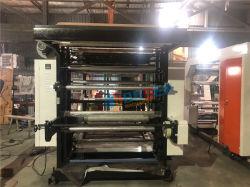 BS-Yt 1-1000 couleur unique Machine d'impression Flexo pièces de rechange